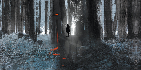 Wytches_01_Cover_cs5_200x280.indd