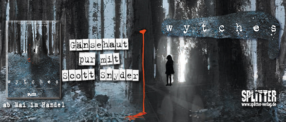 Wytches_slide