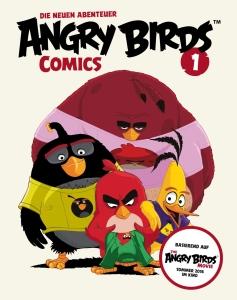 angrybirds_filmcomic1_rgb