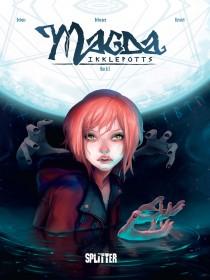 magda_02_seite_01
