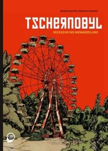 tschernobyl_cvr