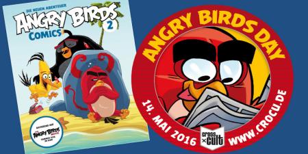 AngryBirdsHaendlerPoster_Druck