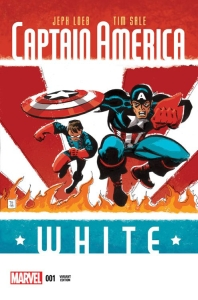 CAPTAINAMERICAWHITESOFTCOVER_Softcover_605