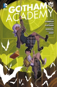 GOTHAMACADEMY1_Softcover_451