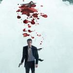 James_Bond_01_lim-cover