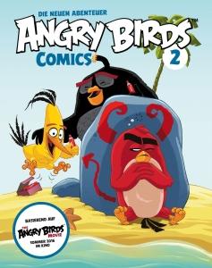 angrybirds_filmcomic2_rgb