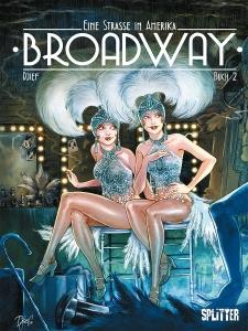 broadway_02_cover_kopieren