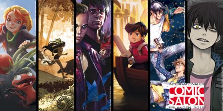 comic-salon-2016-header