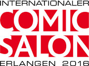 comic-salon-erlangen