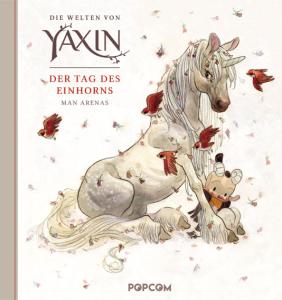 die-welten-von-yaxin-cover