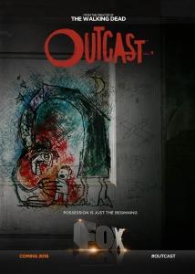outcast_comiccon-poster
