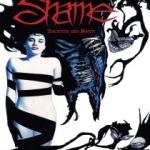 shame_seite_01_1