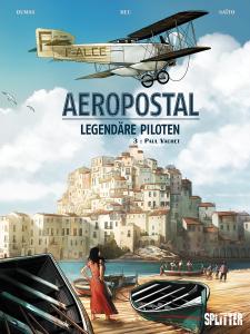 Aeropostal_03_klein