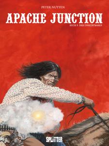 Apache_Junktion_03_klein