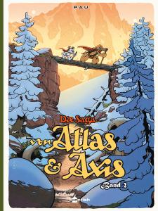 Atlas_und_Axis_02_klein
