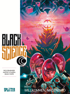 Black_Science_02_klein