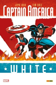 CAPTAINAMERICAWHITESOFTCOVER_Softcover_503