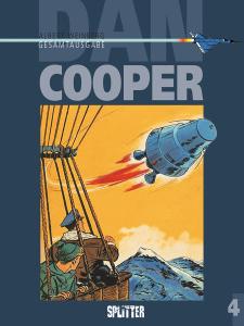 Dan_Cooper_04_klein