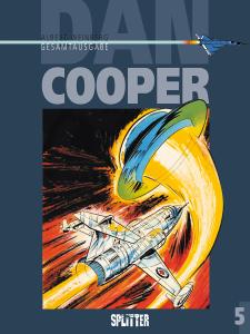 Dan_Cooper_05_klein
