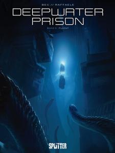 Deepwater_Prison_03_klein