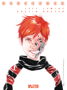 Descender_03_klein
