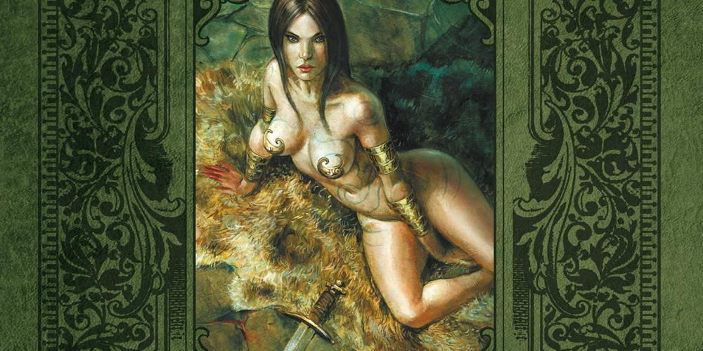 Druiden_Cover