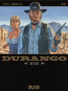 Durango_17_klein
