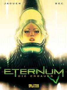 Eternum_02_klein
