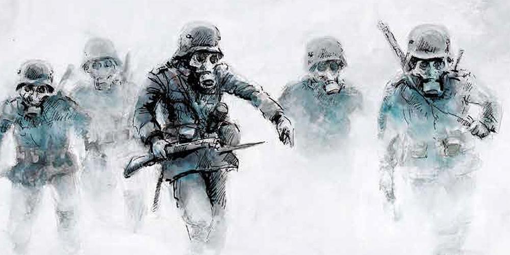 IWNN_Grabenkrieg