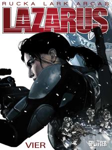 Lazarus_04_klein