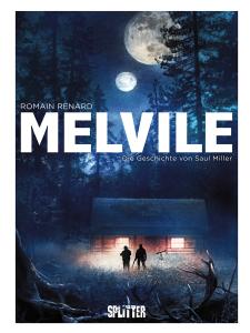 Melville_02_klein