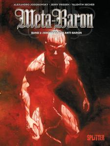 Meta-Baron_02_klein