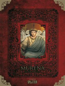 Murena_Geburtstagsband_900x1200