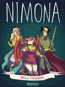 Nimona_klein