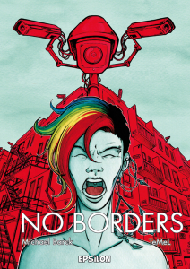 No Borders_Cover