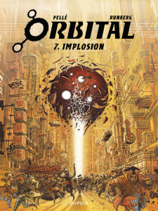 Orbital7_Vignette_v1