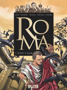 Roma_03_klein