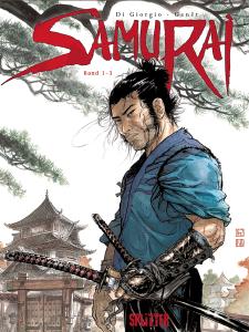 Samurai_01-03_klein