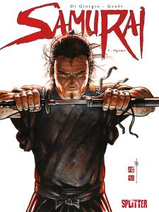 Samurai_09_klein