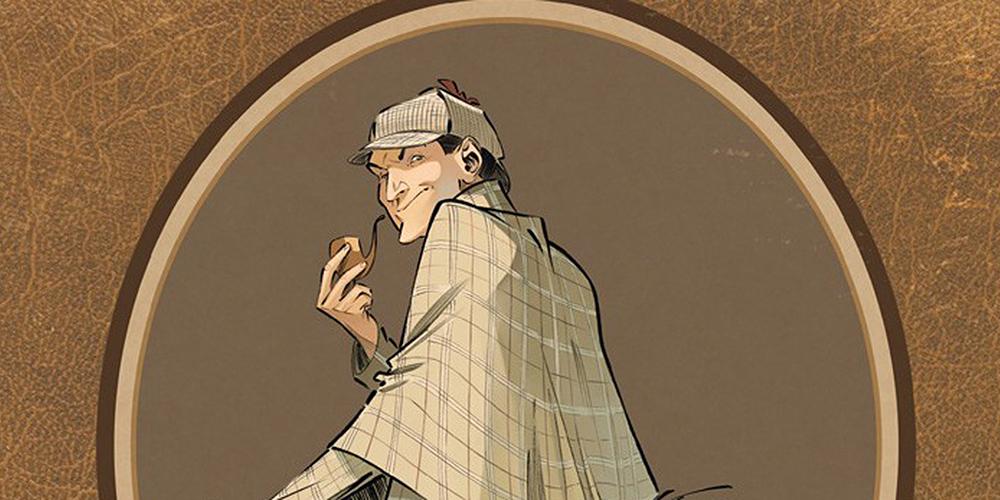 Sherlock_bg