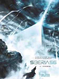 Siberia-56_03_klein