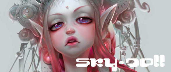 Sky_Doll_04_cover_588