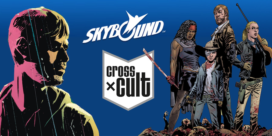 Skybound_CrossCult