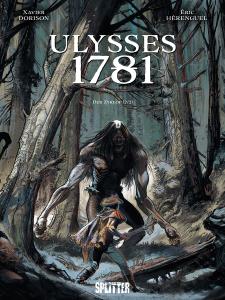 Ulysses_1781_02_klein