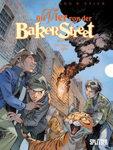 Vier_BakerStreet_07_klein