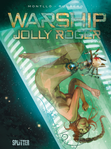 Warship_Jolly_Rogers_03_klein
