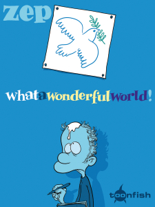 What_a_Wonderful_World_klein
