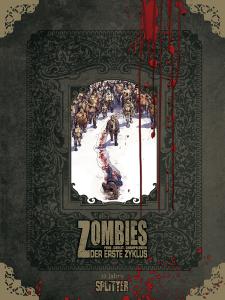 Zombies_Geburtstagsband_900x1200