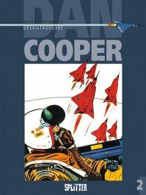 dan_cooper_02