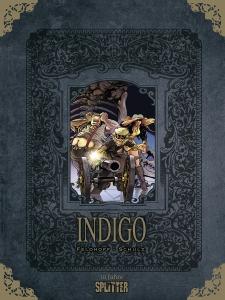 indigo_geburtstagsband_900x1200